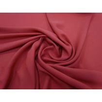 Georgette- Big Red #1356