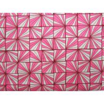 Karavan Cotton- Blossom #40