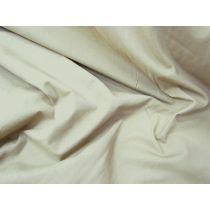 Fashion Microfibre Suiting- Khaki