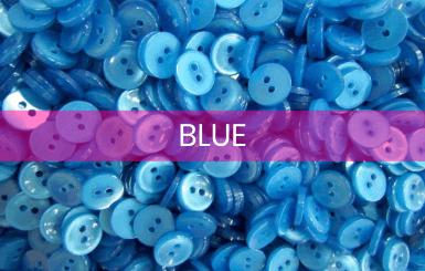 Blue Buttons Online