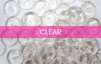 Clear Buttons Online