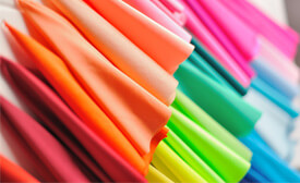 Lycra & Spandex Fabrics Online