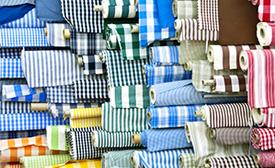 Cotton Fabrics Online