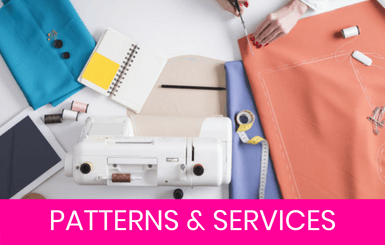 Sewing Patterns Online